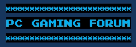 Image result for Gaming Forum