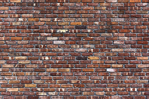 depositphotos_34464783-the-old-red-brick-wall.jpg