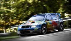 RBR Rally 3