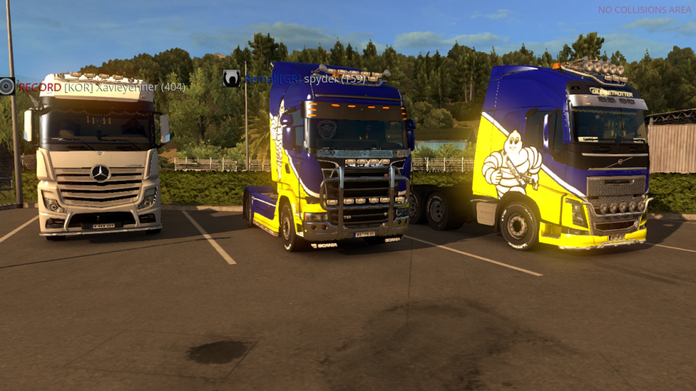 ets2_00009.png