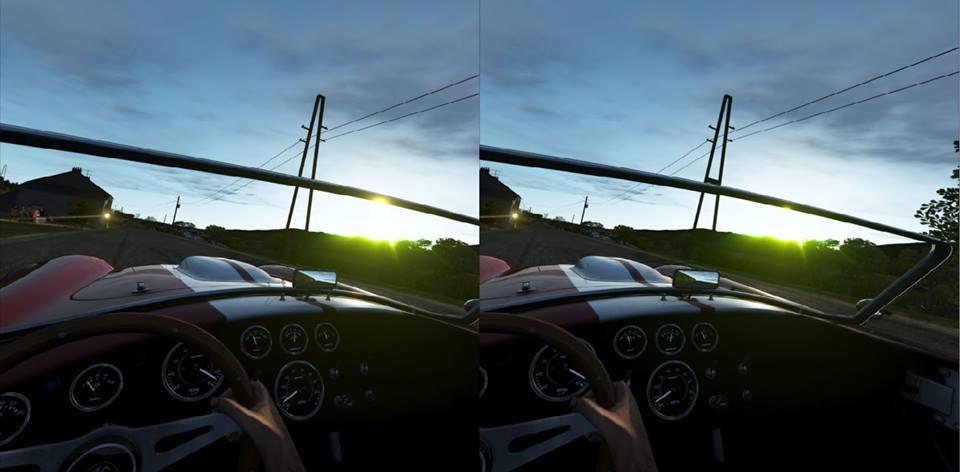 rF2 VR.jpg