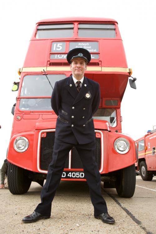 BGM-Routemaster-Bus-02.thumb.jpg.0f816a3868349b14b17022954b1678d2.jpg
