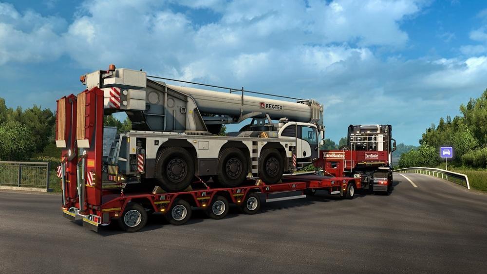 ETS 2 Heavy Cargo DLC.jpg