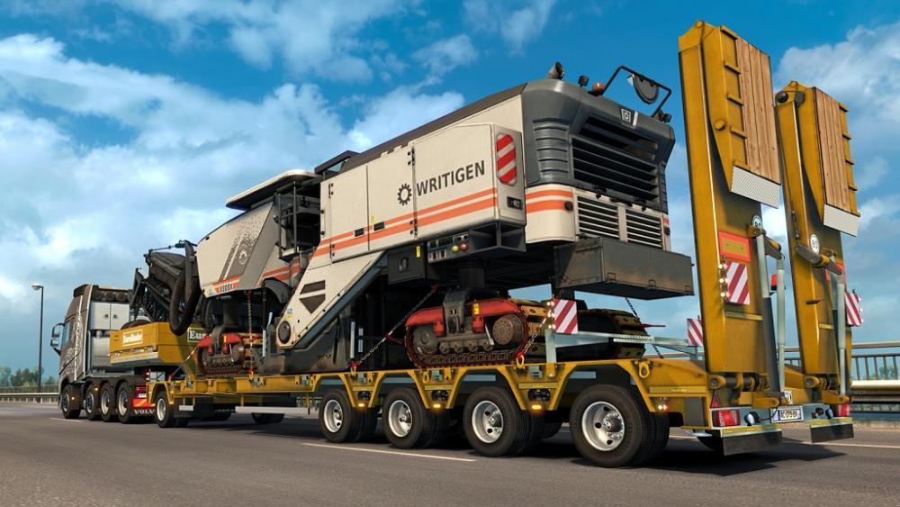 ETS 2 Heavy Cargo DLC 2.jpg