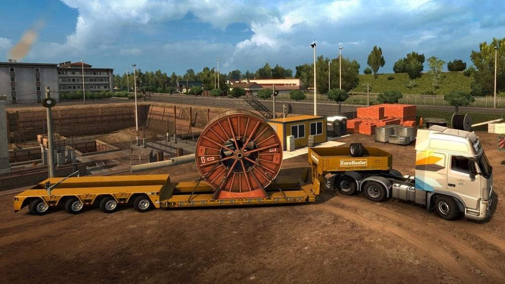 ETS 2 Heavy Cargo DLC 3.jpg