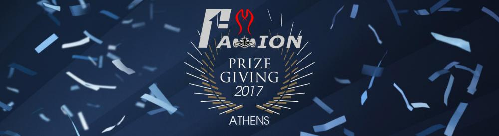 F1AXION 2017 PRIZE GIVING BANNER.jpg