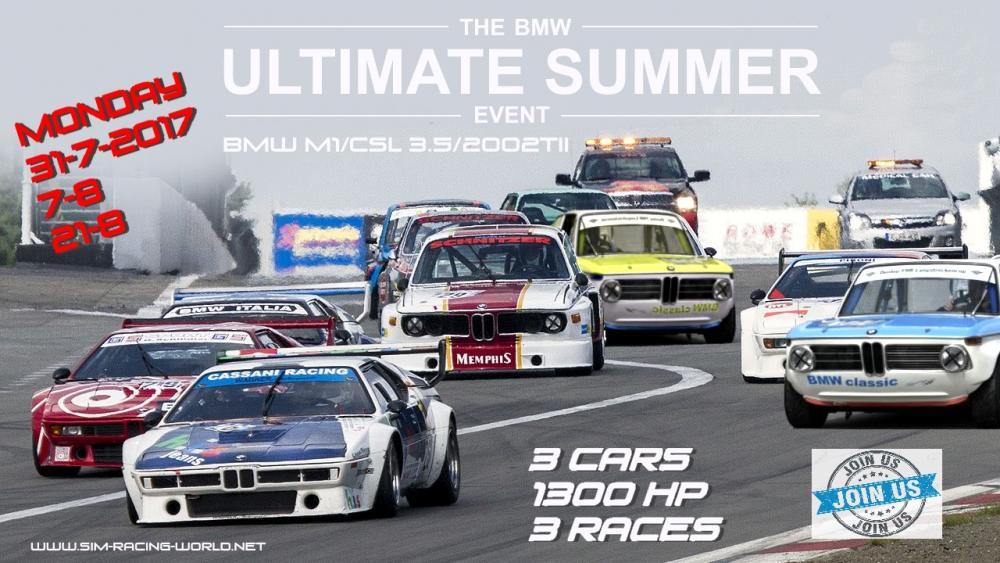 BMW summer EVENT .jpg