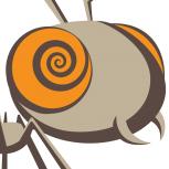 Hypnotic_Ant