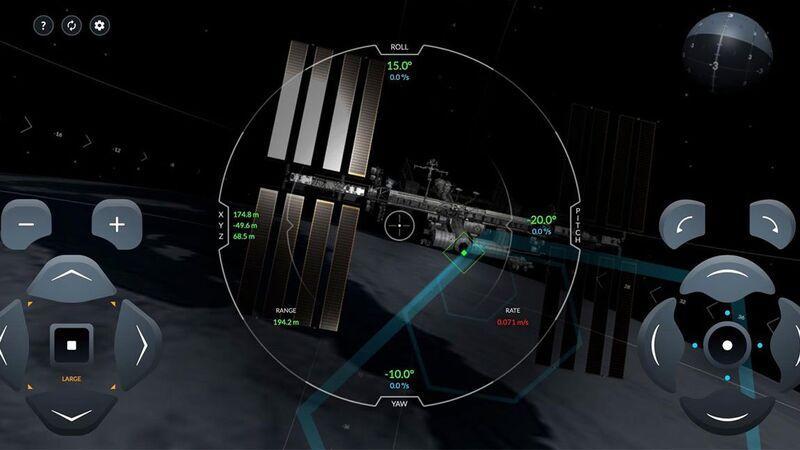 spacex.jpg.b57d4f45f62a54de59bdcef6ae74684d.jpg