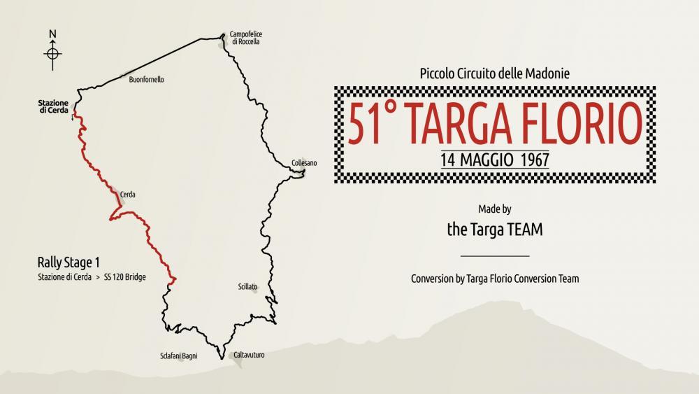 Targa_Florio_S1_LOADING.thumb.JPG.44aec745f9391c44788a36eb860c6c07.JPG