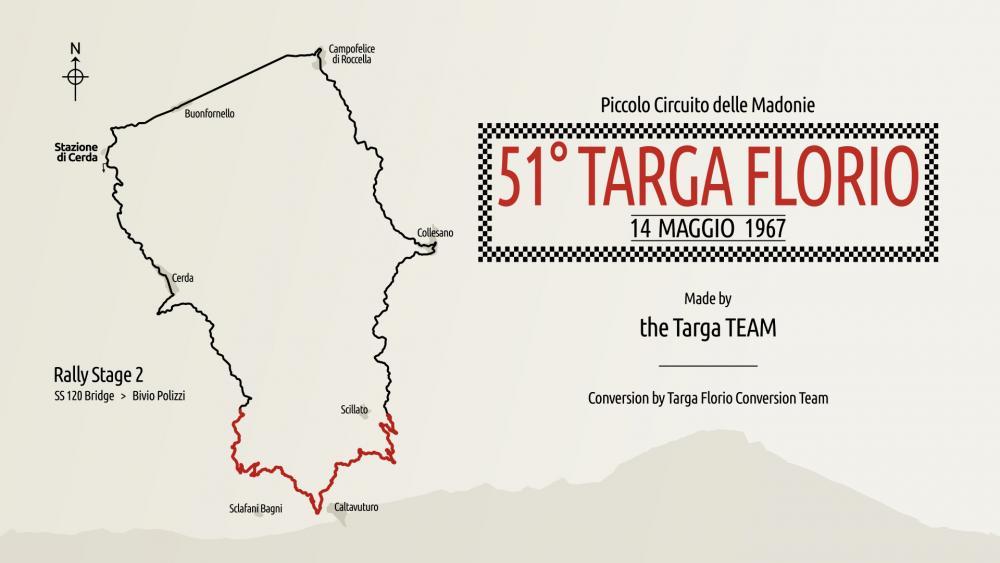 Targa_Florio_S2_LOADING.thumb.JPG.2cc66174f28324460035e839c09c69ca.JPG