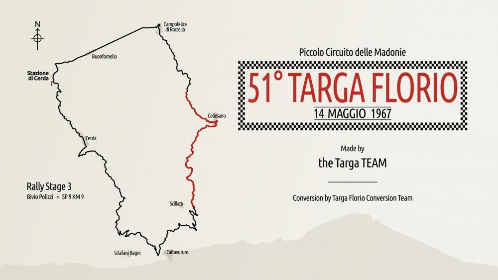 Targa_Florio_S3_LOADING.thumb.JPG.689fff7d371eeaed1d2c6983aa13debf.JPG