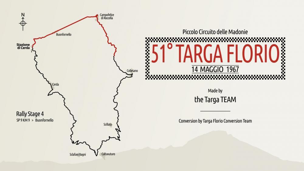 Targa_Florio_S4_LOADING.thumb.JPG.33754898ce9f4f5fbef6a32b993fca15.JPG