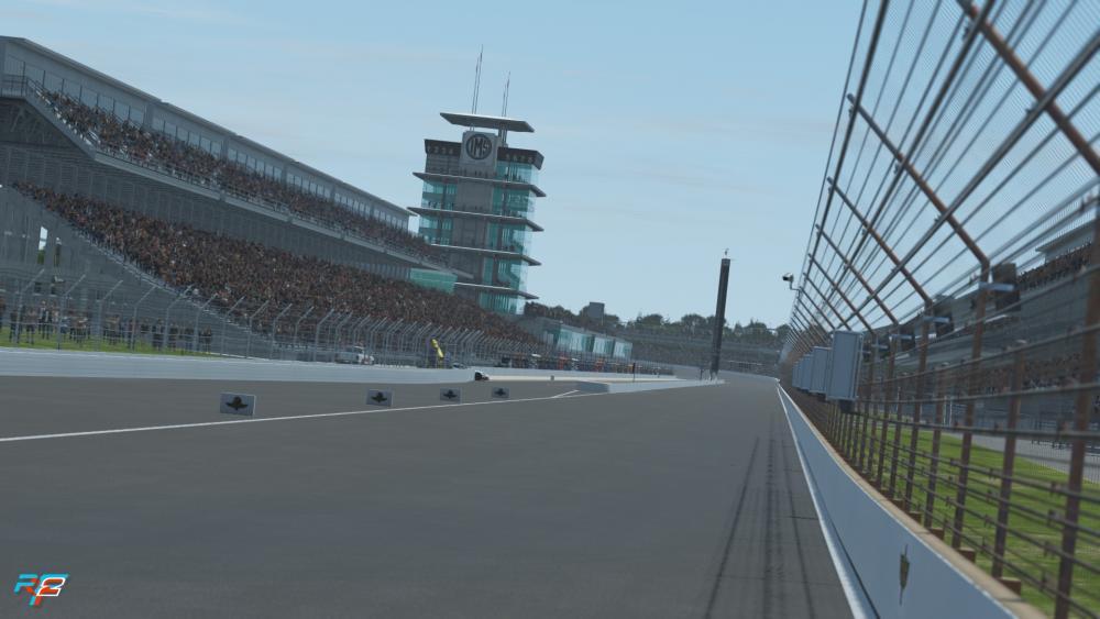 rF2-Indy-Update-2.thumb.jpg.0184d918d49ef119308d0c1098b60394.jpg