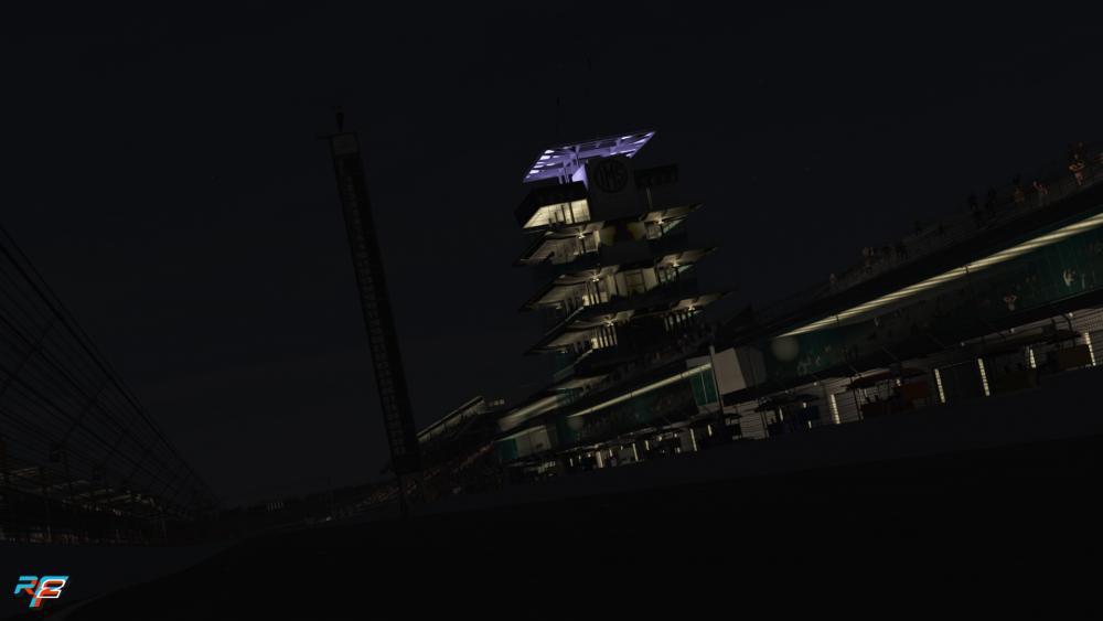 rF2-Indy-Update-6.thumb.jpg.f14df88b84b8eb867a33c0b3fd3c1374.jpg