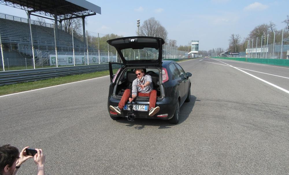 WP-Monza-Scan.thumb.jpg.8519780aef10624fd82128825cc43c0d.jpg